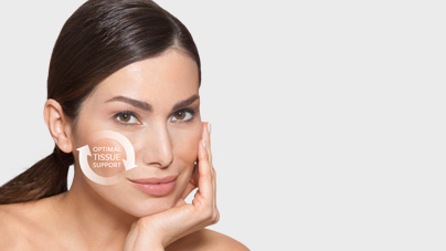 Hyaluronic Acid Dermal Fillers. Marbella Vein & Beauty CLinic in Spain.